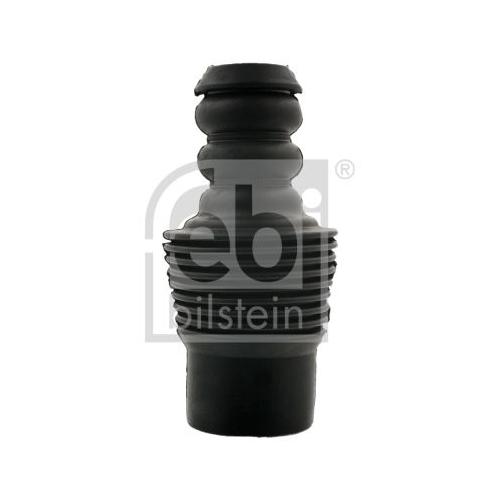 Protective Cap/Bellow, shock absorber FEBI BILSTEIN 12163 RENAULT