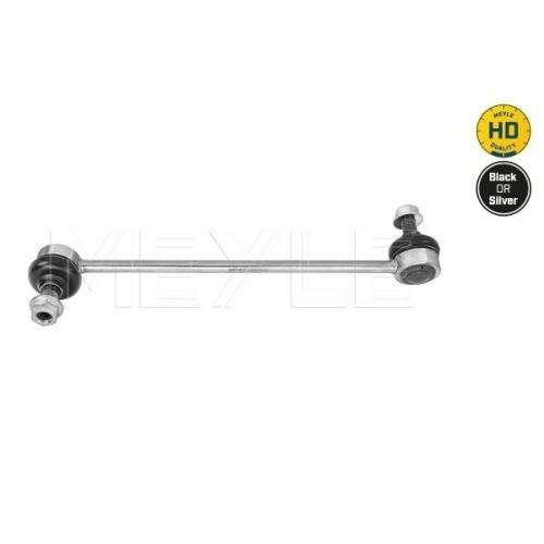 Rod/Strut, stabiliser MEYLE 616 060 0018/HD MEYLE-HD: Better than OE. OPEL