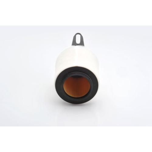 Luftfilter BOSCH F 026 400 018 BMW