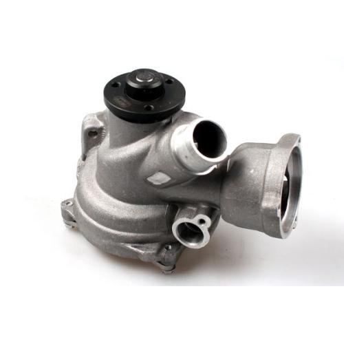 Water Pump GK 980447 MERCEDES-BENZ