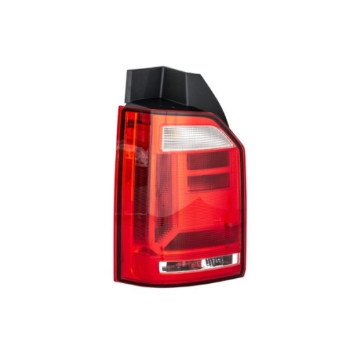 Combination Rearlight HELLA 2SD 012 336-051 VW