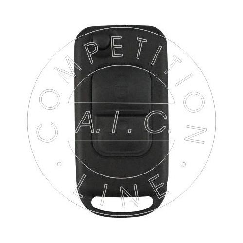 AIC Schlüssel 57545