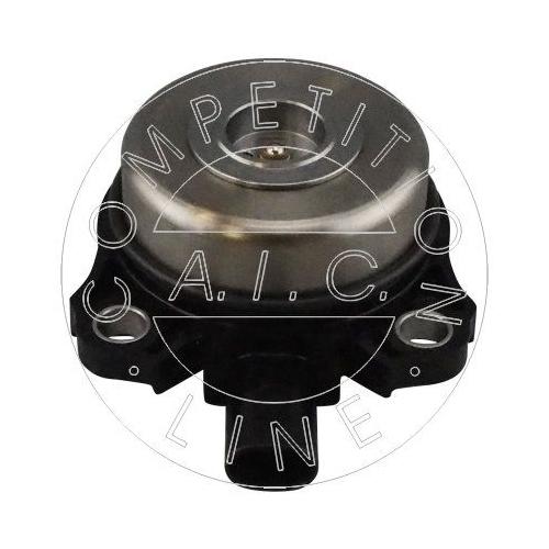 AIC Zentralmagnet, Nockenwellenverstellung 57615