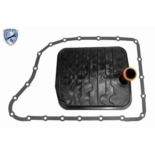 VAICO Hydraulic Filter Set V25-0923