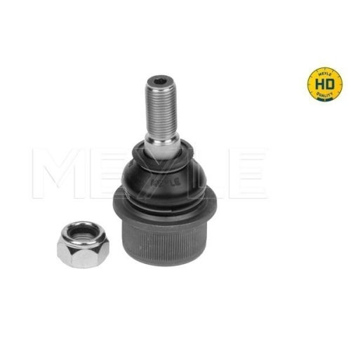 Ball Joint MEYLE 216 010 0006/HD MEYLE-HD: Better than OE. IVECO