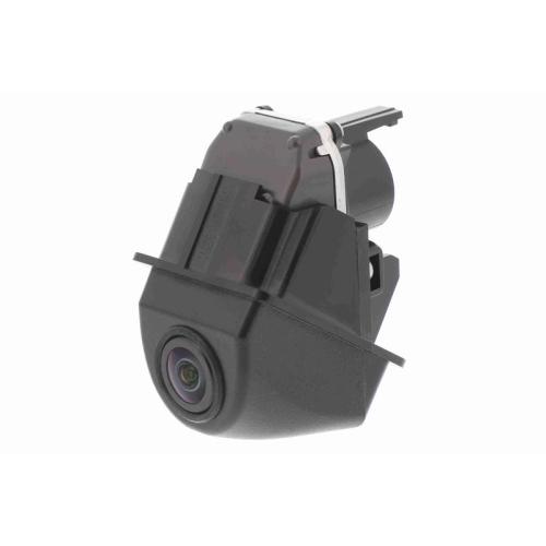 Reverse Camera, parking assist VEMO V20-74-0001 Original VEMO Quality BMW