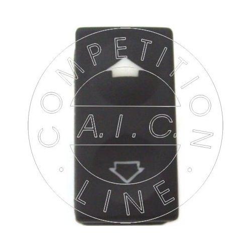AIC Schalter, Fensterheber 50966