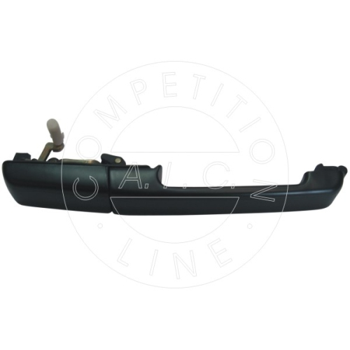 AIC door handle rear left 50559