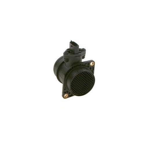 Luftmassenmesser BOSCH 0 281 002 308 ALFA ROMEO FIAT
