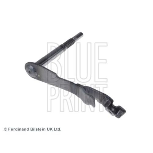 BLUE PRINT Release Fork ADT33352