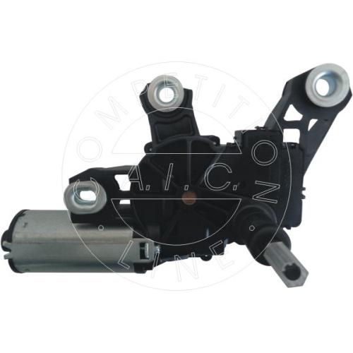 AIC wiper motor 56123