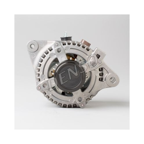 Generator DENSO DAN1011 TOYOTA