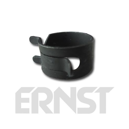 Hose Connector ERNST 412025