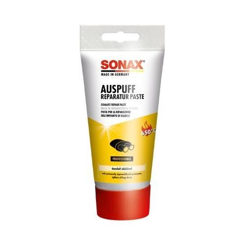 Reparatursatz, Abgasanlage SONAX 05531000 AuspuffReparaturPaste