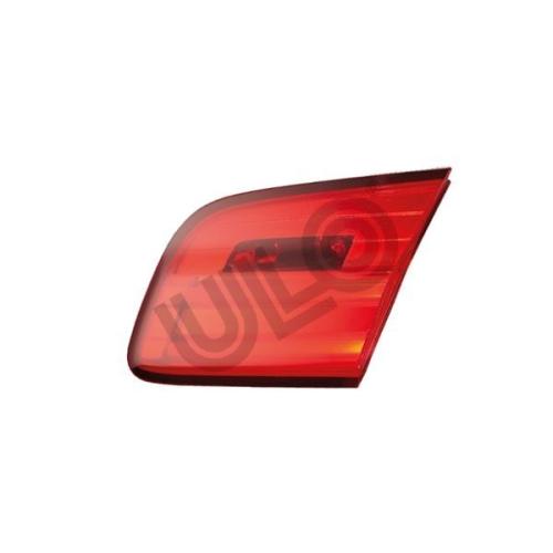 Combination Rearlight ULO 1080006 BMW