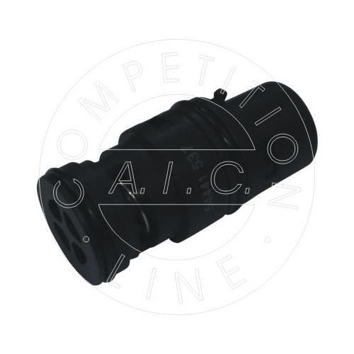 AIC thermostat, coolant 54441