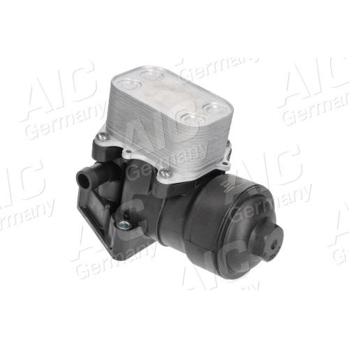 AIC oil cooler, engine oil 56550