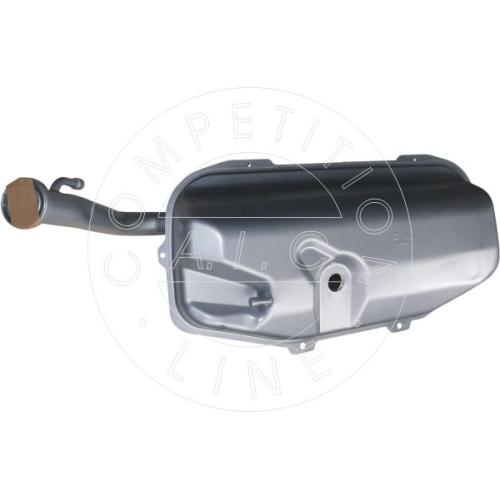AIC fuel tank 54247