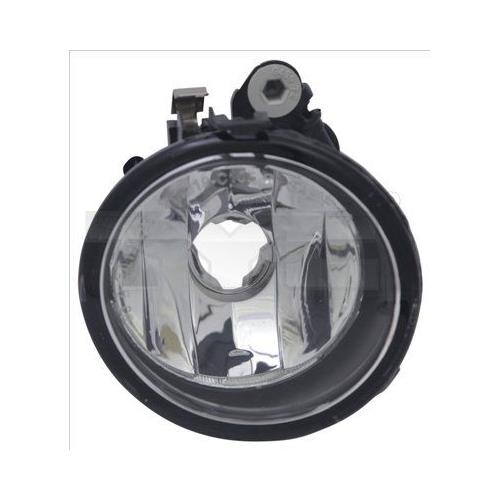 Fog Light TYC 19-12106-01-9 BMW