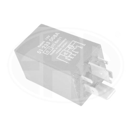 Control Unit, glow plug system ERA 661138 FORD OPEL HITACHI GENERAL MOTORS
