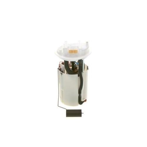 Fuel Feed Unit BOSCH 0 580 303 036 FIAT