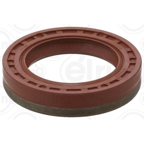 Seal Ring ELRING 586.641 BMW