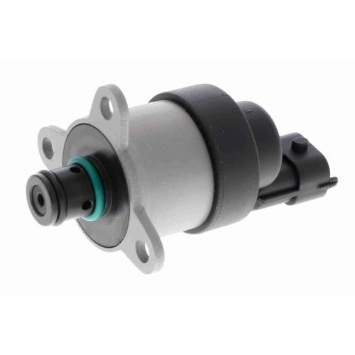 Pressure Control Valve, common rail system VEMO V40-11-0079 ISUZU OPEL