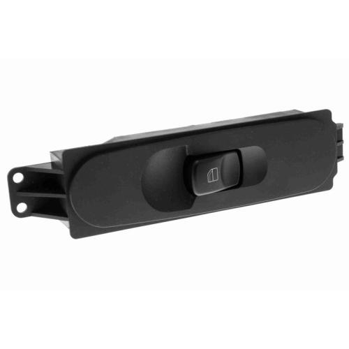 Schalter, Fensterheber VEMO V30-73-0155 Original VEMO Qualität MERCEDES-BENZ
