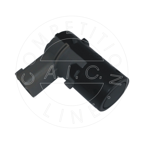 AIC Sensor, Einparkhilfe 55844