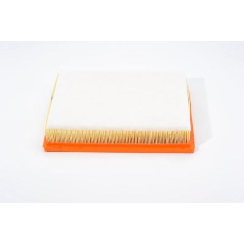 Air Filter BOSCH F 026 400 103 GMC NISSAN OPEL RENAULT VAUXHALL