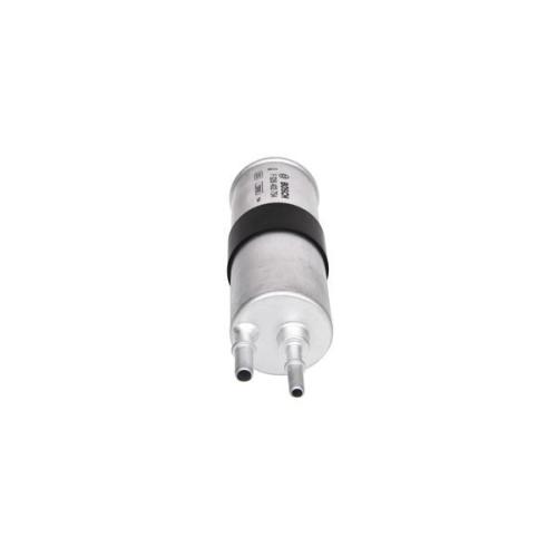 Kraftstofffilter BOSCH F 026 403 754 BMW ROLLS-ROYCE MINI