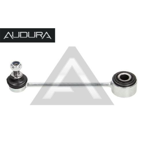 1 Stange/Strebe, Stabilisator AUDURA passend für AUDI VW AL21725