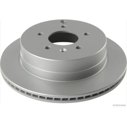 HERTH+BUSS JAKOPARTS Brake Disc J3310909