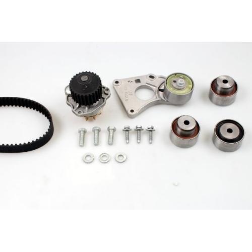 Water Pump & Timing Belt Set GK K986805A CITROËN PEUGEOT RENAULT CITROËN/PEUGEOT