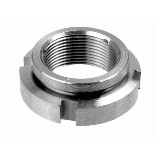 LEMFÖRDER Nut, Supporting / Ball Joint 35347 01