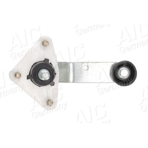 AIC wiper bearing 53935