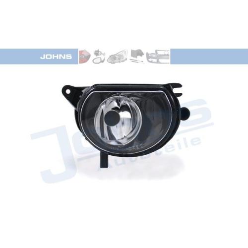 Fog Light JOHNS 13 02 30 AUDI