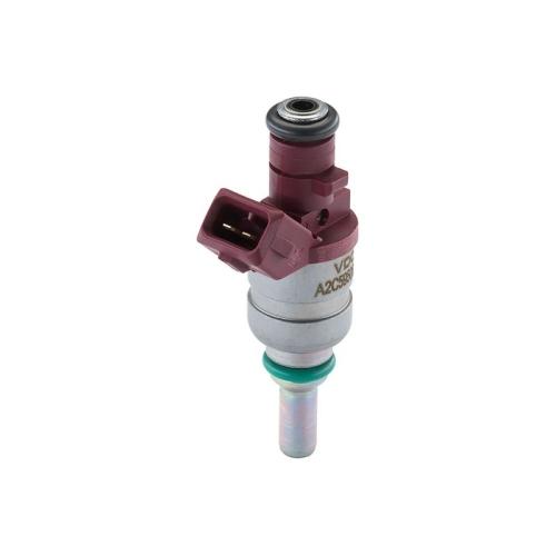 Einspritzventil VDO A2C59506219 MERCEDES-BENZ