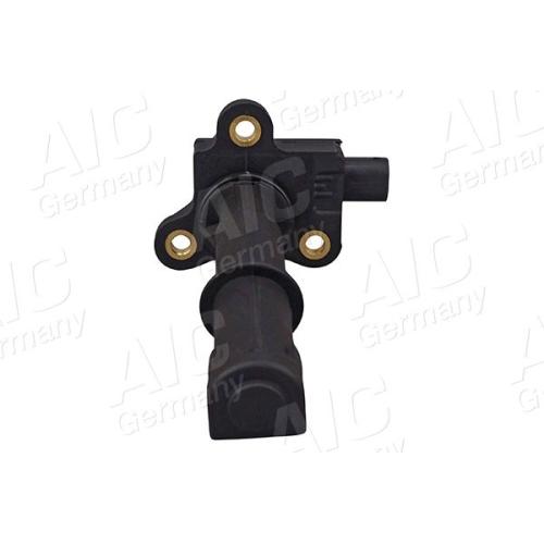 AIC Sensor, Motorölstand 57929
