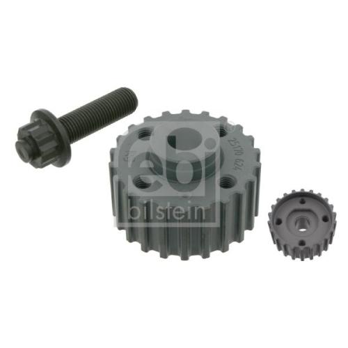FEBI BILSTEIN Gear, crankshaft 24672