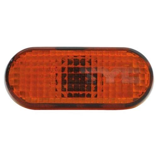 Indicator TYC 18-3585-11-2 FORD SEAT VW