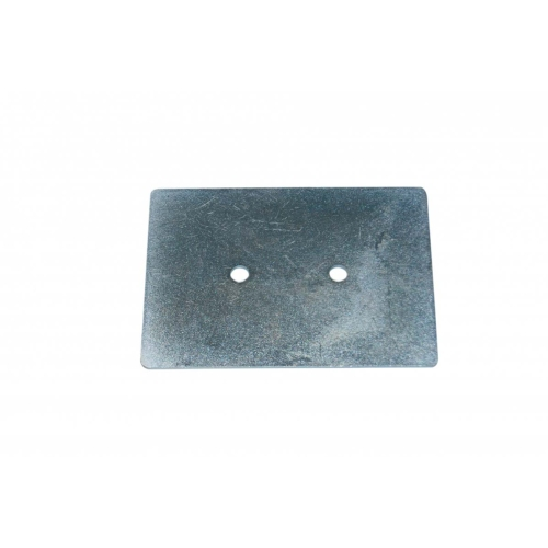 BUENTE COUNTER PLATE FOR LOOP articel nr.: 402570