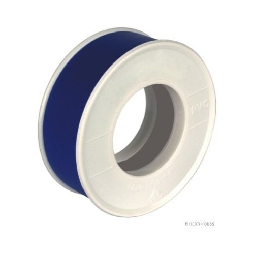 Isolierband HERTH+BUSS ELPARTS 50272116