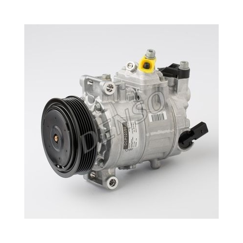 DENSO Compressor, air conditioning DCP02050