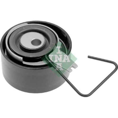 Tensioner Pulley, timing belt INA 531 0676 30 MG ROVER LOTUS LAND ROVER