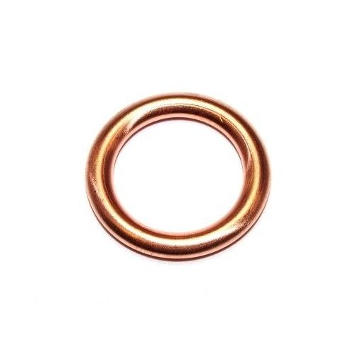 Seal Ring ELRING 812.994 KHD MAGIRUS-DEUTZ MERCEDES-BENZ