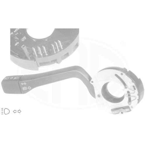 Steering Column Switch ERA 440282 OEM VW