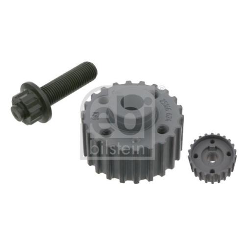 FEBI BILSTEIN Gear, crankshaft 24674
