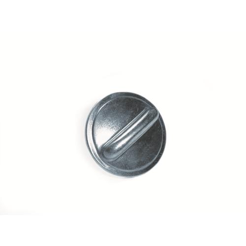 S-TEC Verschluss, Öleinfüllstutzen für Alfa 145 02035-SV-022