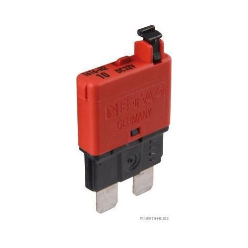 Automatic Circuit Breaker HERTH+BUSS ELPARTS 50295911